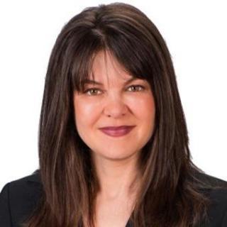 Rosemarie Riddell Bogdan