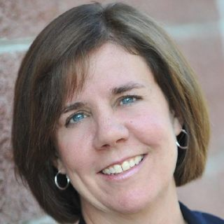 Mary Keib Smith