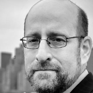 Adam David Perlmutter