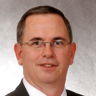 Christopher Gerard Brown