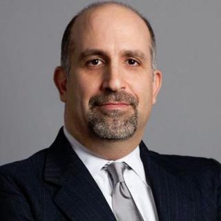 Glenn Michael Katon