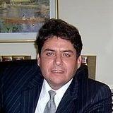 Shauky Michael Musa-obregon