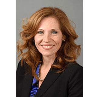 Suzanne A. Ettinger