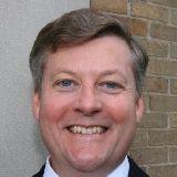 Mark S. Jordan