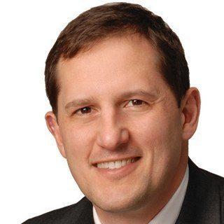 Eric Charles Osterberg