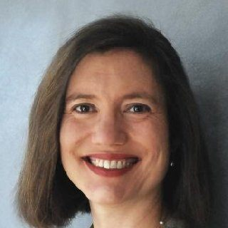 Kate Neville Esq
