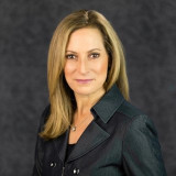Diane C. Bass