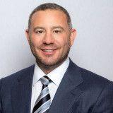 Bradley L. Gerstman