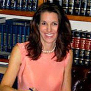 Nikki Adamo Siesel