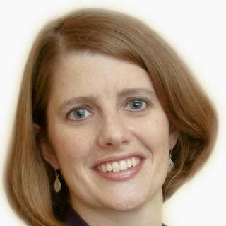 Allison Carey Shields