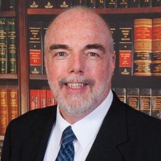 Robert Irving Miller Jr