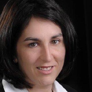 Maria Micaela Ramirez-Palafox