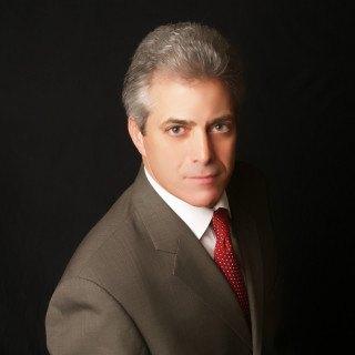 Peter Klose
