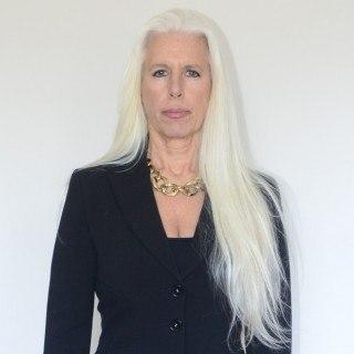 Agnes Fidelibus