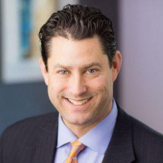 Michael C. Schmidt