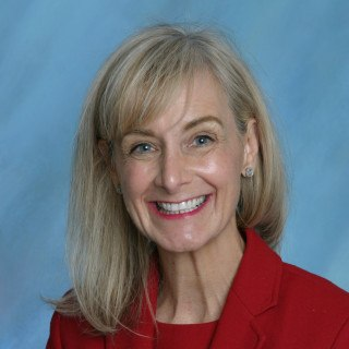 Paula Mallory Engel