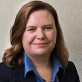 Christine R. Shiebler