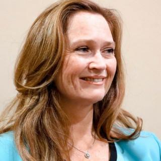 Bonnie Lawston