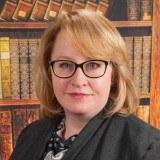 Ellen Anne Fischer