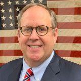 Todd J W Wisner