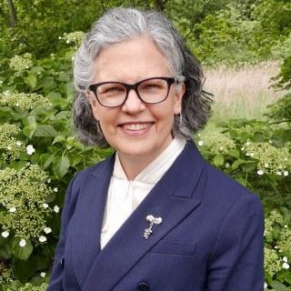 Renee Colette Redman