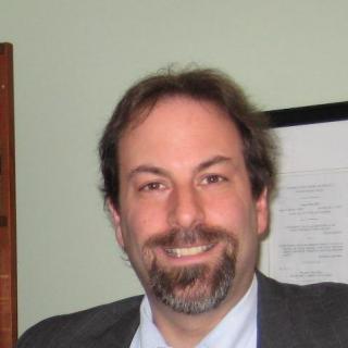 Stephen Bergstein