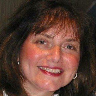 Laurie Kazenoff