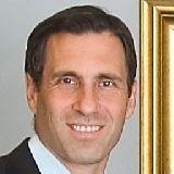 Edward Palermo