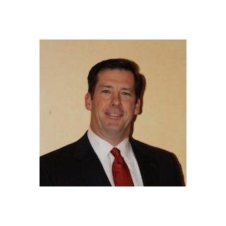 Michael J. Regan