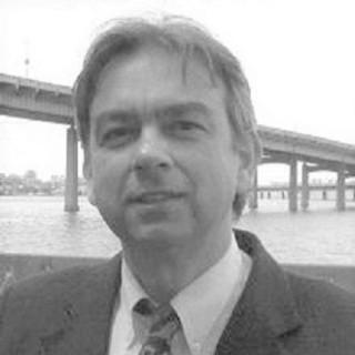 Tim Akpinar