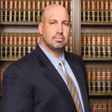 Marc David Grossman
