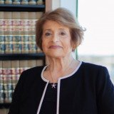 Patricia A Sokolich