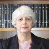 Regina Alberty