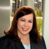 Stephanie B. Saunders