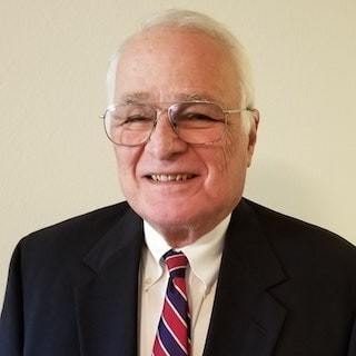 David S. Greenberg