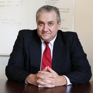 Boris Zivotov