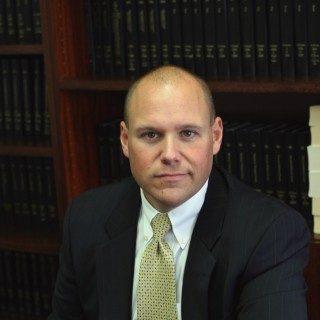Gerald Chiariello