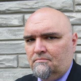 Michael C.V. Schmahl Delia