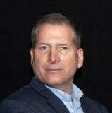 Michael Max Goldberg