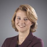 Greta Katrin Kolcon