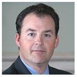 Patrick John Walsh