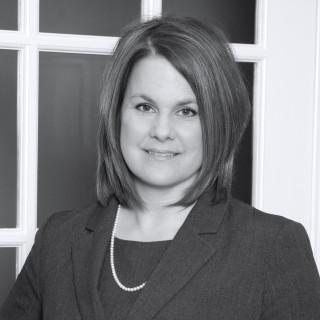 Jennifer Fazio