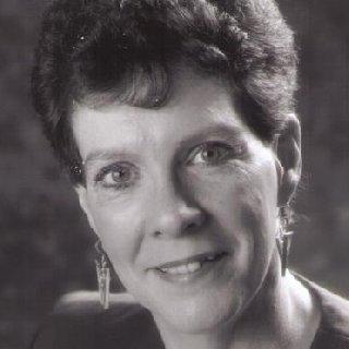 Vivian Munson, Esq.
