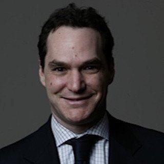Robert J. Grand