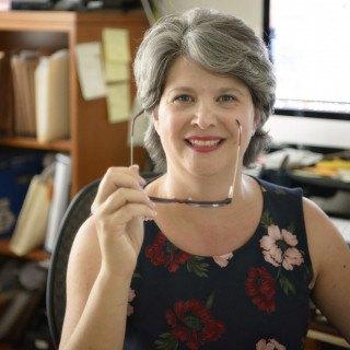 Jeena R. Belil