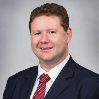 David Dahan