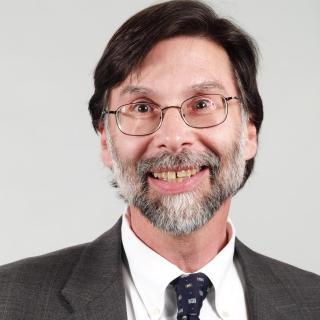 Michael D. Pinsky