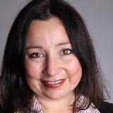 Lori Nevias