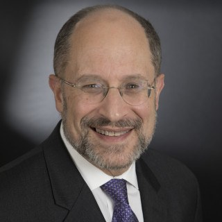 James S. Friedman Esq.