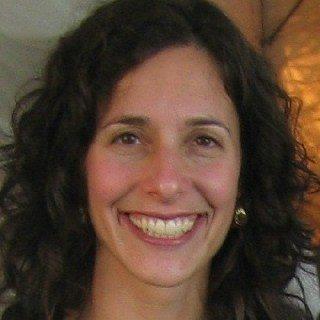 Melissa Jane Chavin